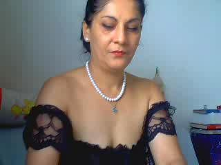 SlutWife4U - I`m alone and bored at home, have you any playful ideas for me? I`m horny, wet and ready to go - but nobody to play with. :) Come and help me - let me take care of you too. ;)